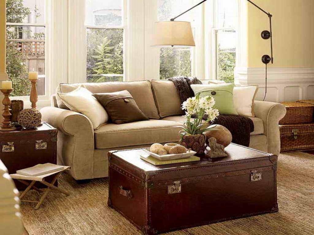 Wanderpolo Decors : Greatest Intended For Most Recent Pottery Barn Table Lamps For Living Room (View 9 of 15)