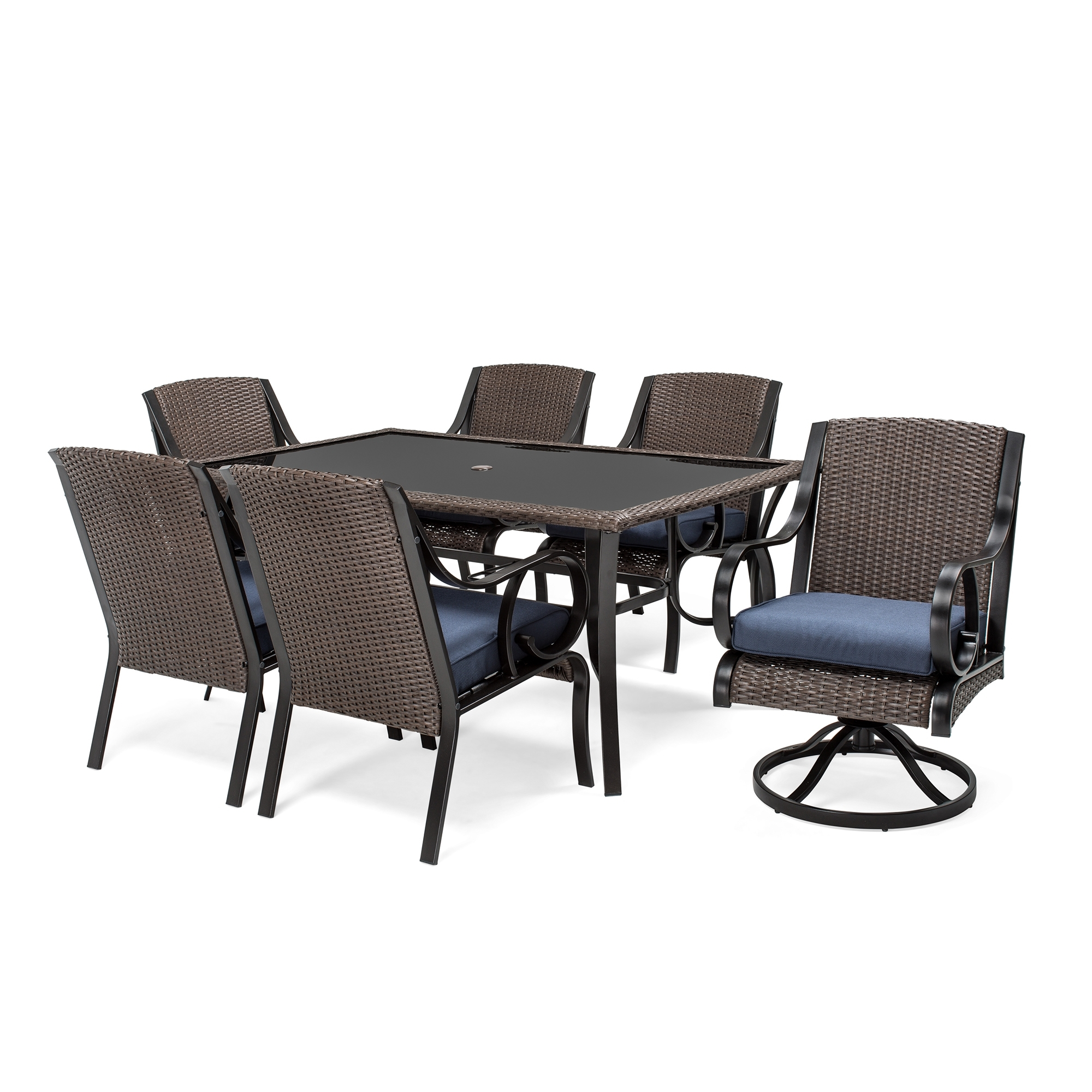 Well Known Lazy Boy Patio Conversation Sets Intended For Patio : Lazy Boy Coffee Tables Design Ideas Patio Furniture Sears (View 15 of 15)