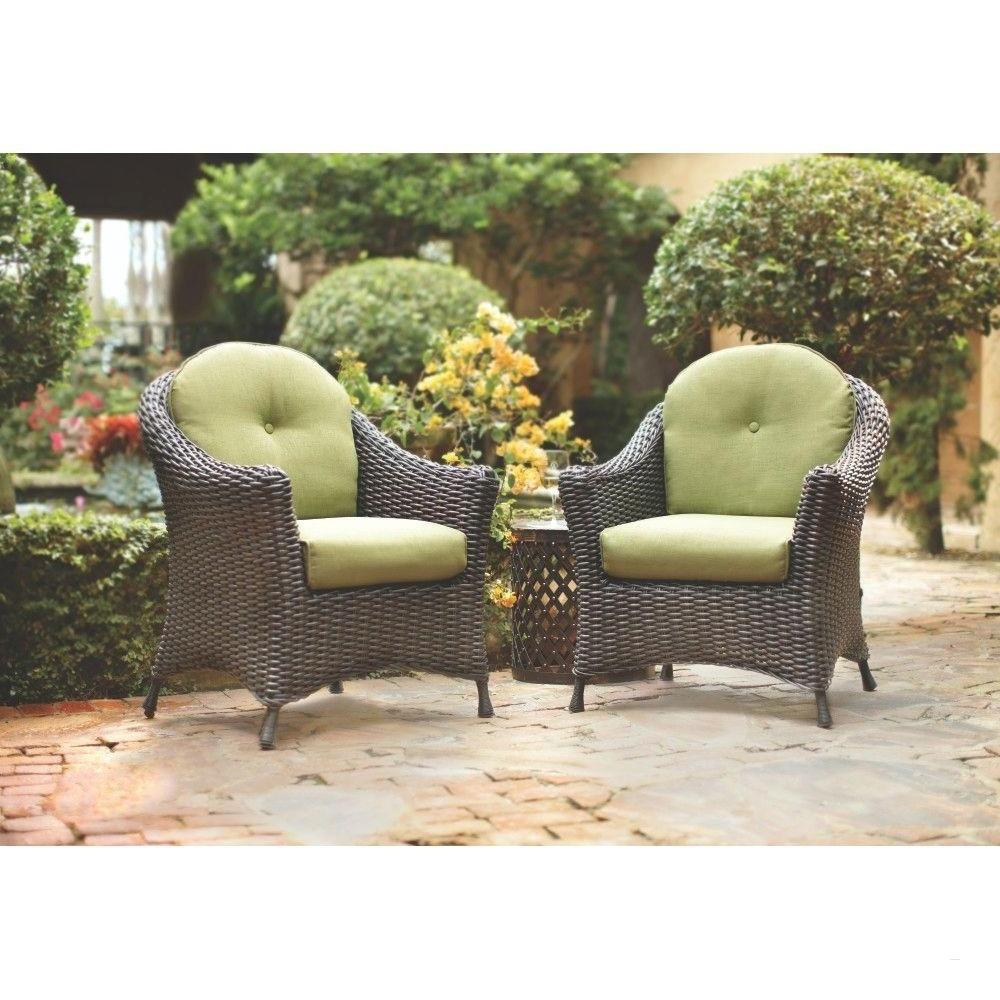 Well Known Martha Stewart Conversation Patio Sets Inside Luxury Martha Stewart Outdoor Furniture – Bomelconsult (View 4 of 15)