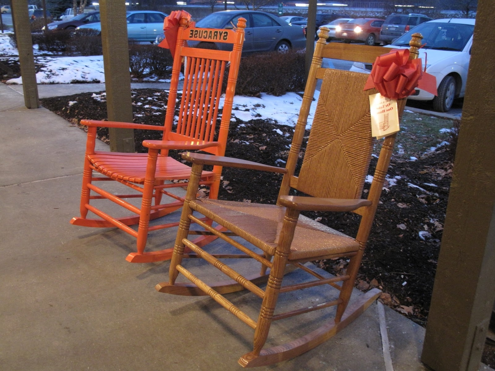 Well Known Neonlimesugdom Cracker Barrel Rocking Chairs Military Within Rocking Chairs At Cracker Barrel (View 14 of 15)