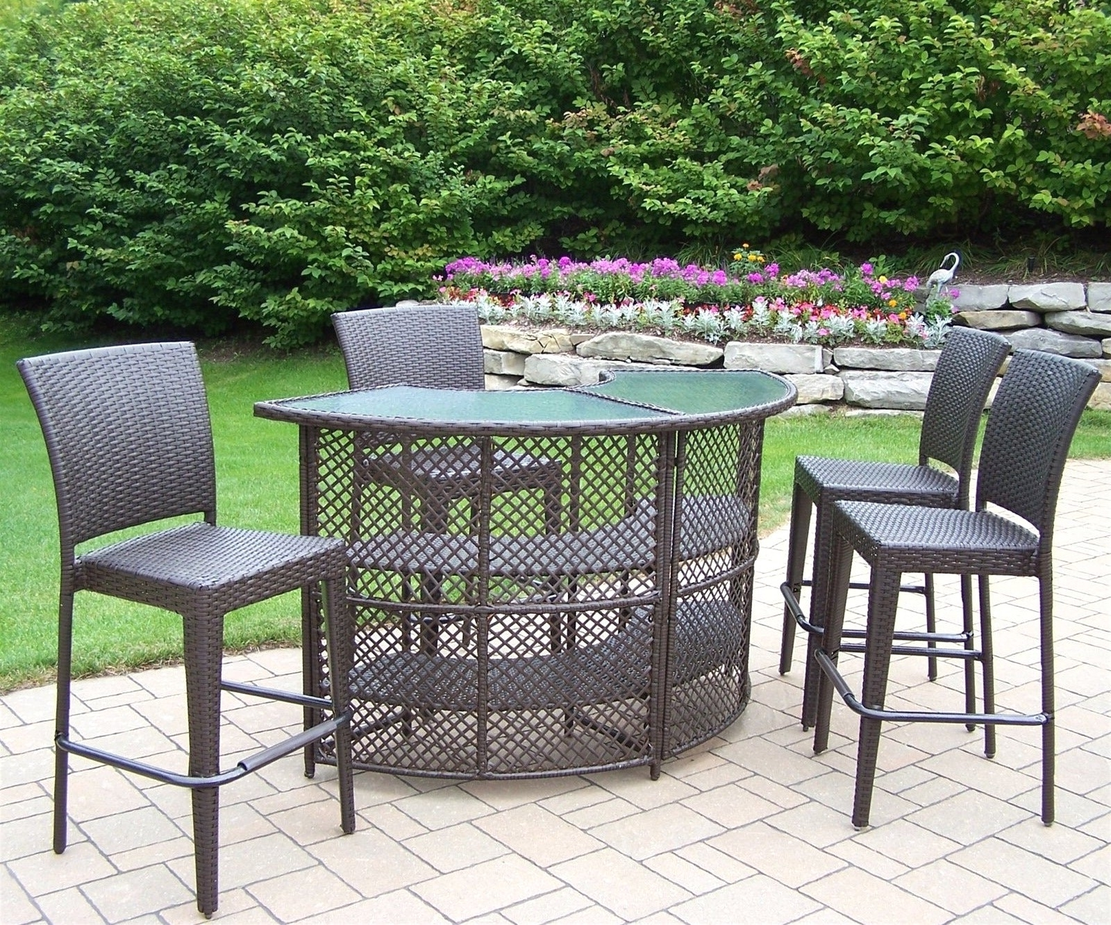 Well Known Patio Conversation Sets Under 200 For Patio Furniture Under 200 – Irenerecoverymap (View 15 of 15)