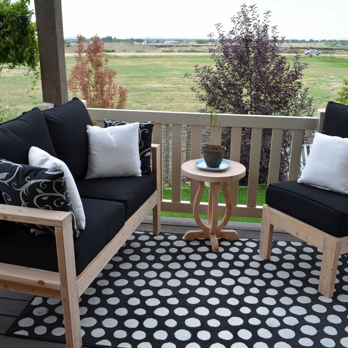 Well Known Patio Conversation Sets Under 200 With 56 Patio Sets Under 200, Extraordinary Patio Furniture Under $200 Up (View 11 of 15)