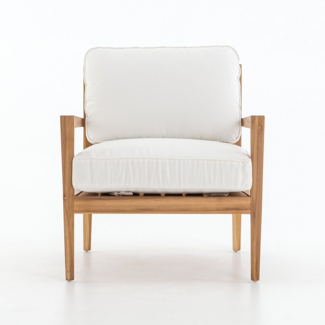 Well Known Rocking Chairs At Ikea For Ikea White Plastic Outdoor Chairs With Dining Australia Plus Rocking (View 14 of 15)
