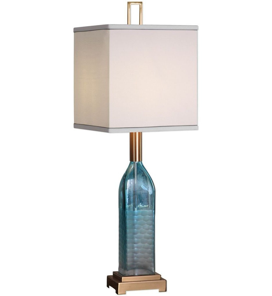 Well Known Table Lamps For Living Room At Ebay Throughout Lamp : Bedside Lamps Affordable Small Nightstandble Black For Living (View 11 of 15)
