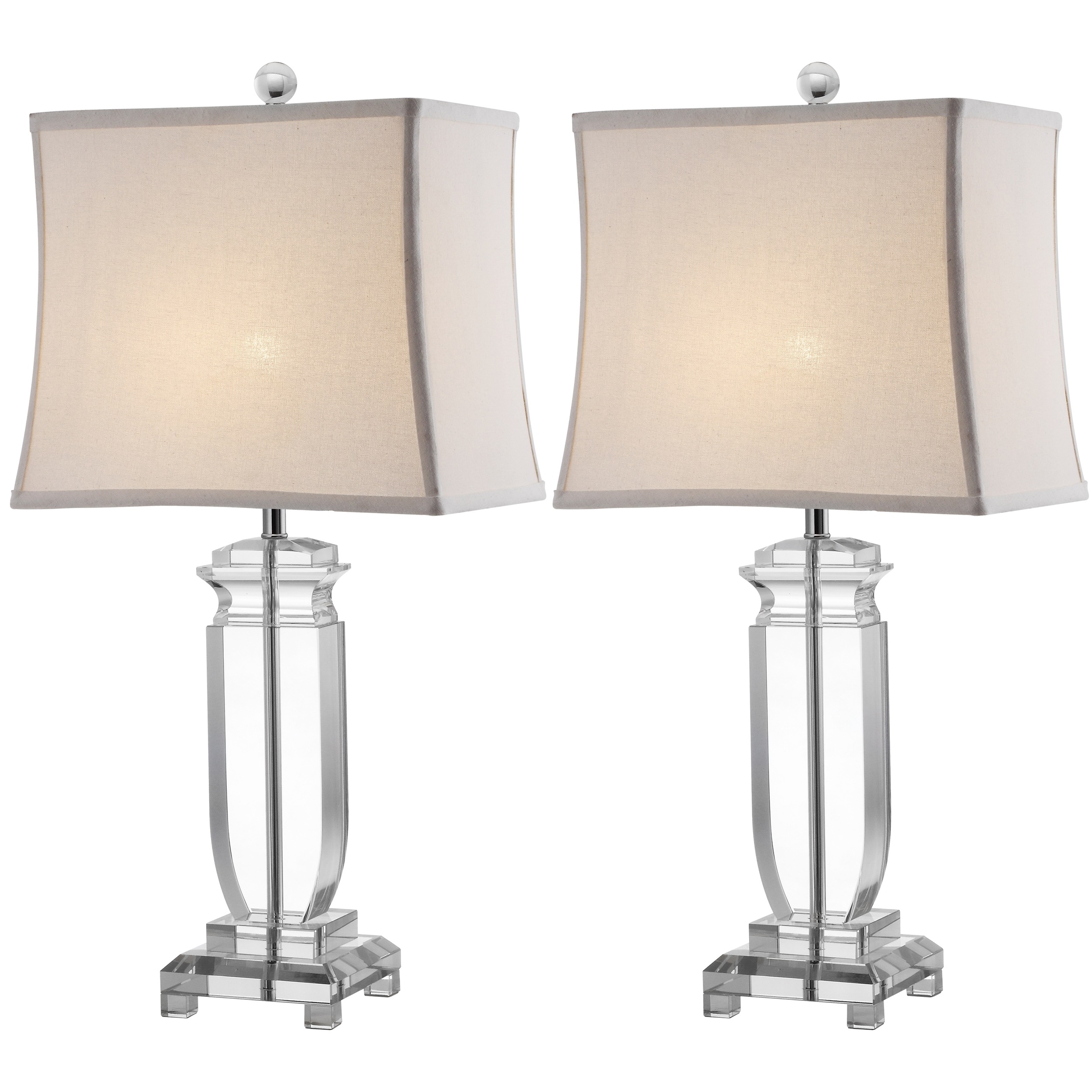 Well-liked Silver Table Lamps For Living Room in 68 Most Tremendous Silver Bedside Lamps Led Table Lamp Grey Retro