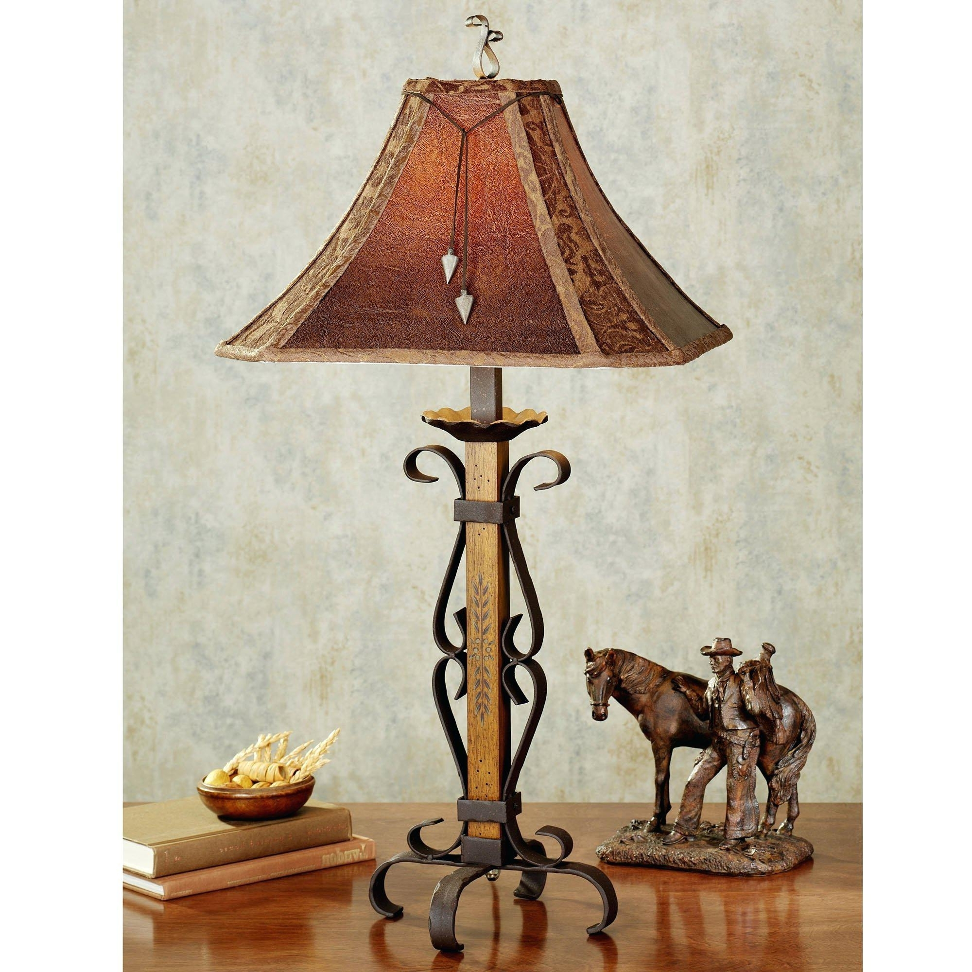Well Liked Top 68 Skookum Tuscan Style Table Lamps Old World Vintage For Living Intended For Tuscan Table Lamps For Living Room (View 6 of 15)