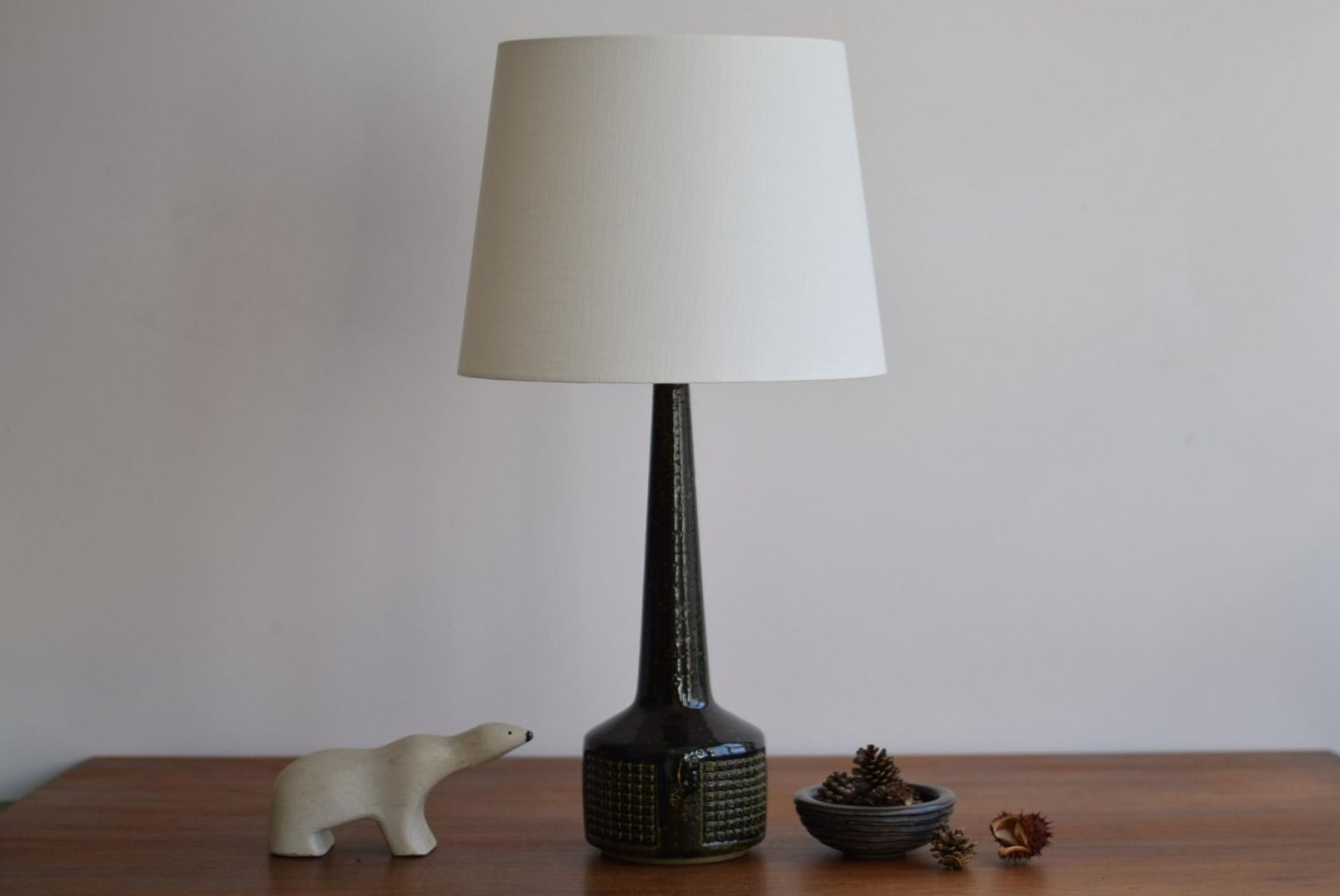 Western Table Lamps For Living Room Throughout Well Known Western Floor Lamps : Probably Fantastic Free Floor Table Lamp (View 14 of 15)