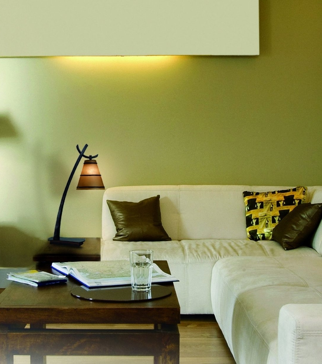 White Living Room Table Lamps In Well Known Top 62 Wicked Ceramic Table Lamps For Living Room Side Big White (View 6 of 15)