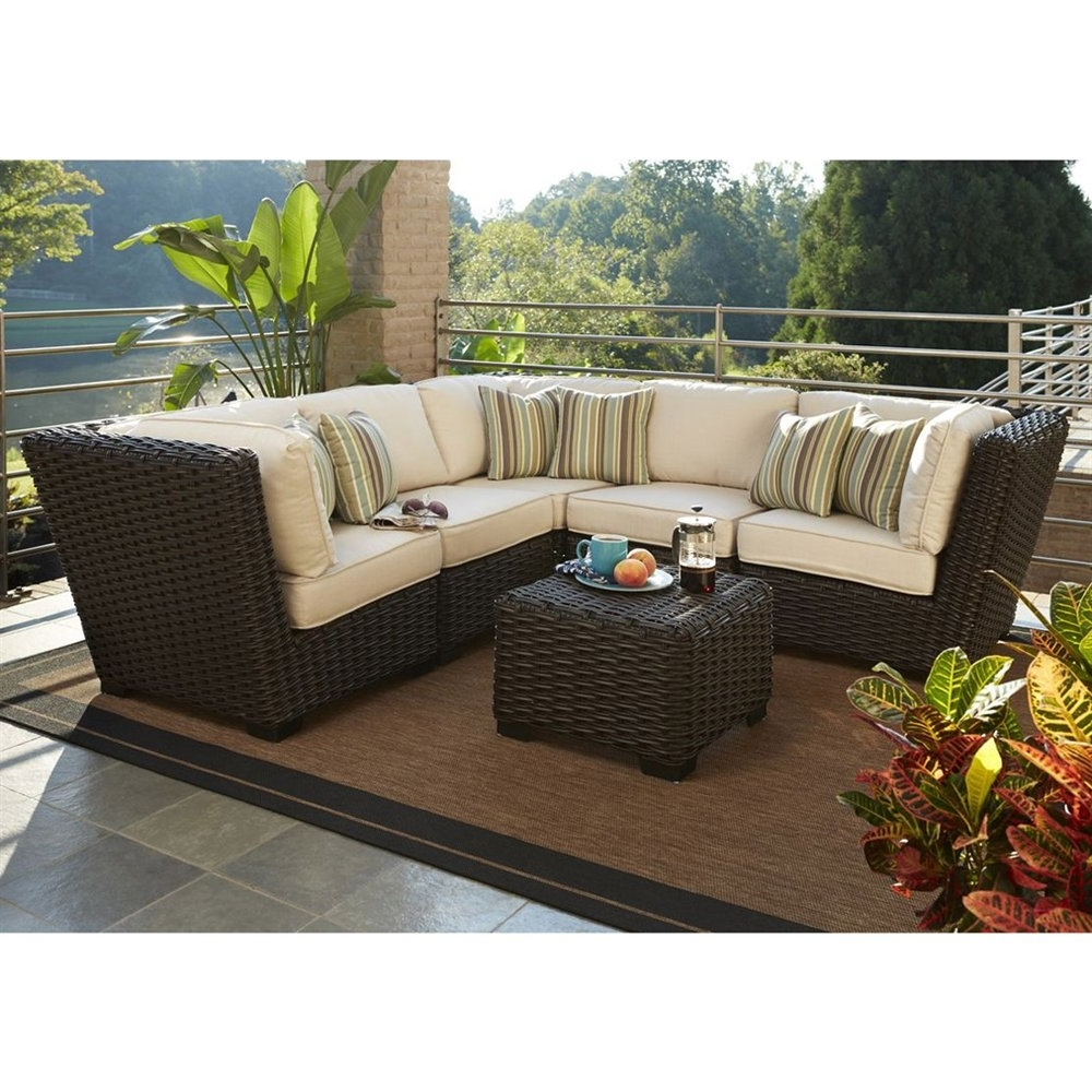 Widely Used 26 Wonderful Patio Conversation Sets Canada – Pixelmari With Regard To Patio Conversation Sets Under $ (View 15 of 15)