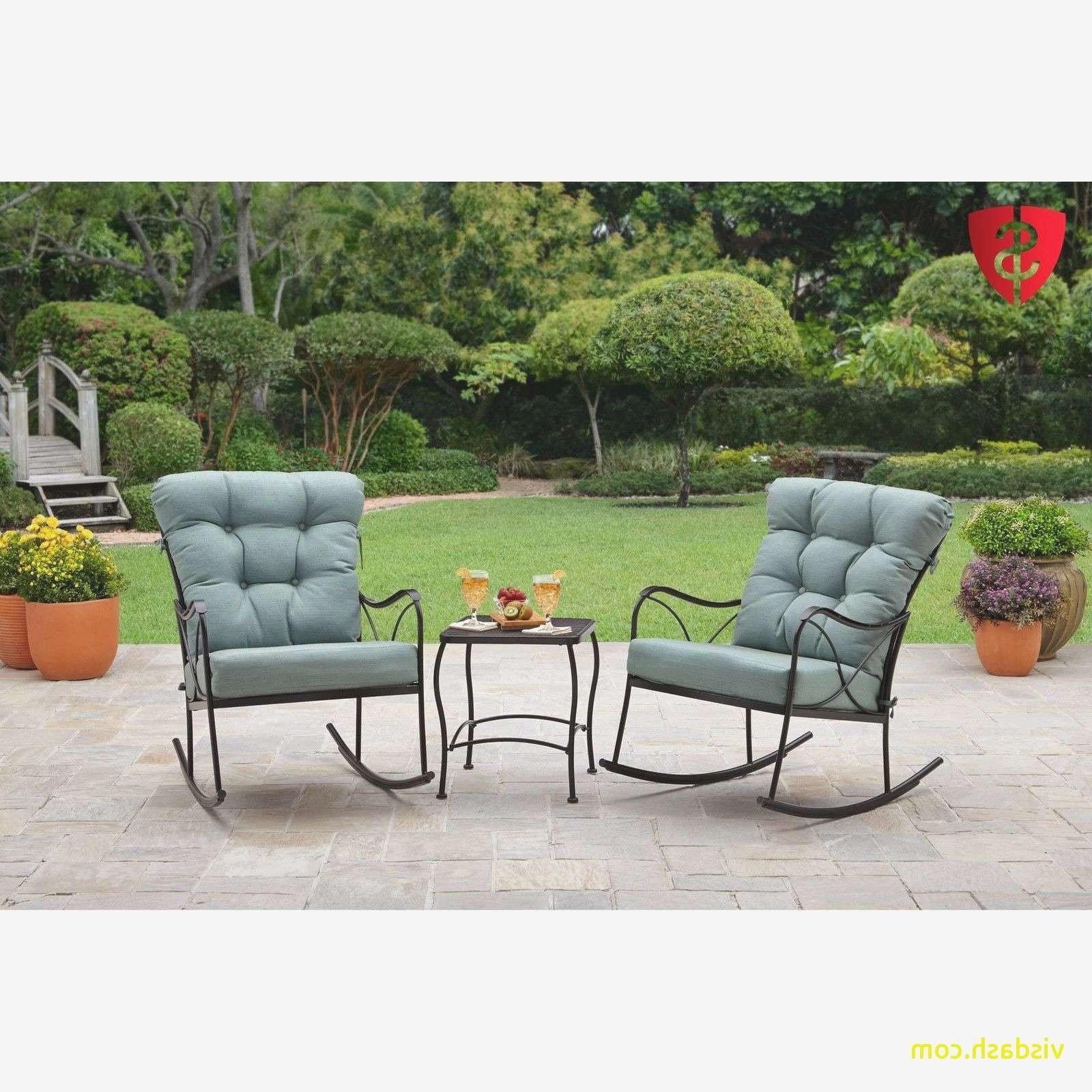 Widely Used 30 Fresh Patio Conversation Sets On Sale Design – Jsmorganicsfarm Within Nfm Patio Conversation Sets (View 14 of 15)