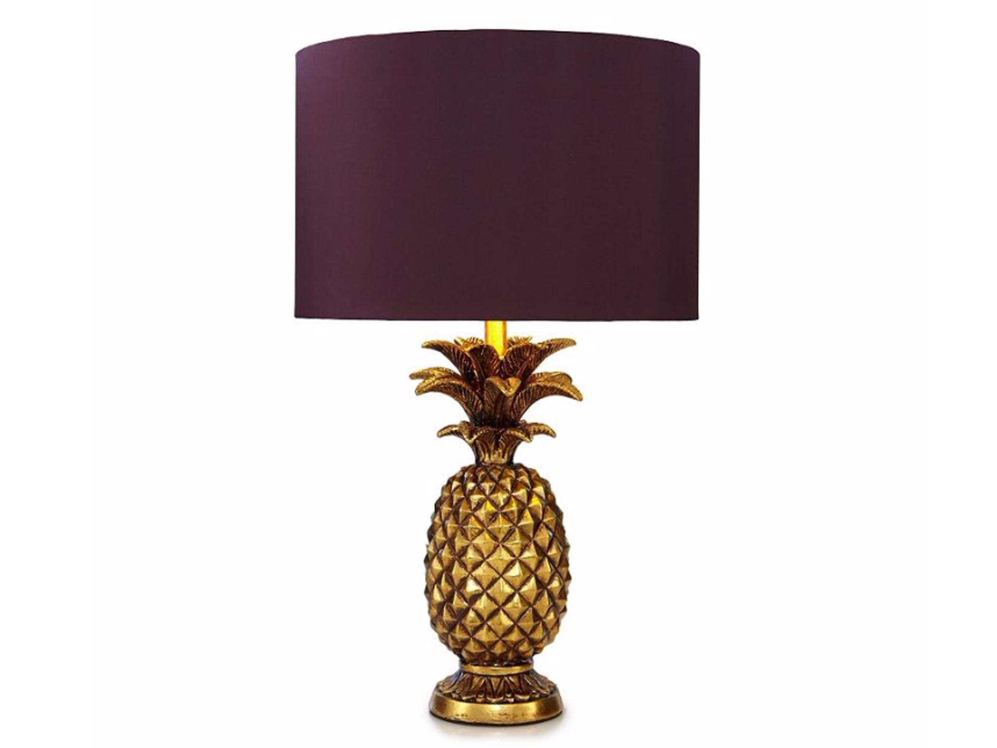 Widely Used Debenhams Table Lamps For Living Room With Regard To 10 Best Table Lamps (View 15 of 15)