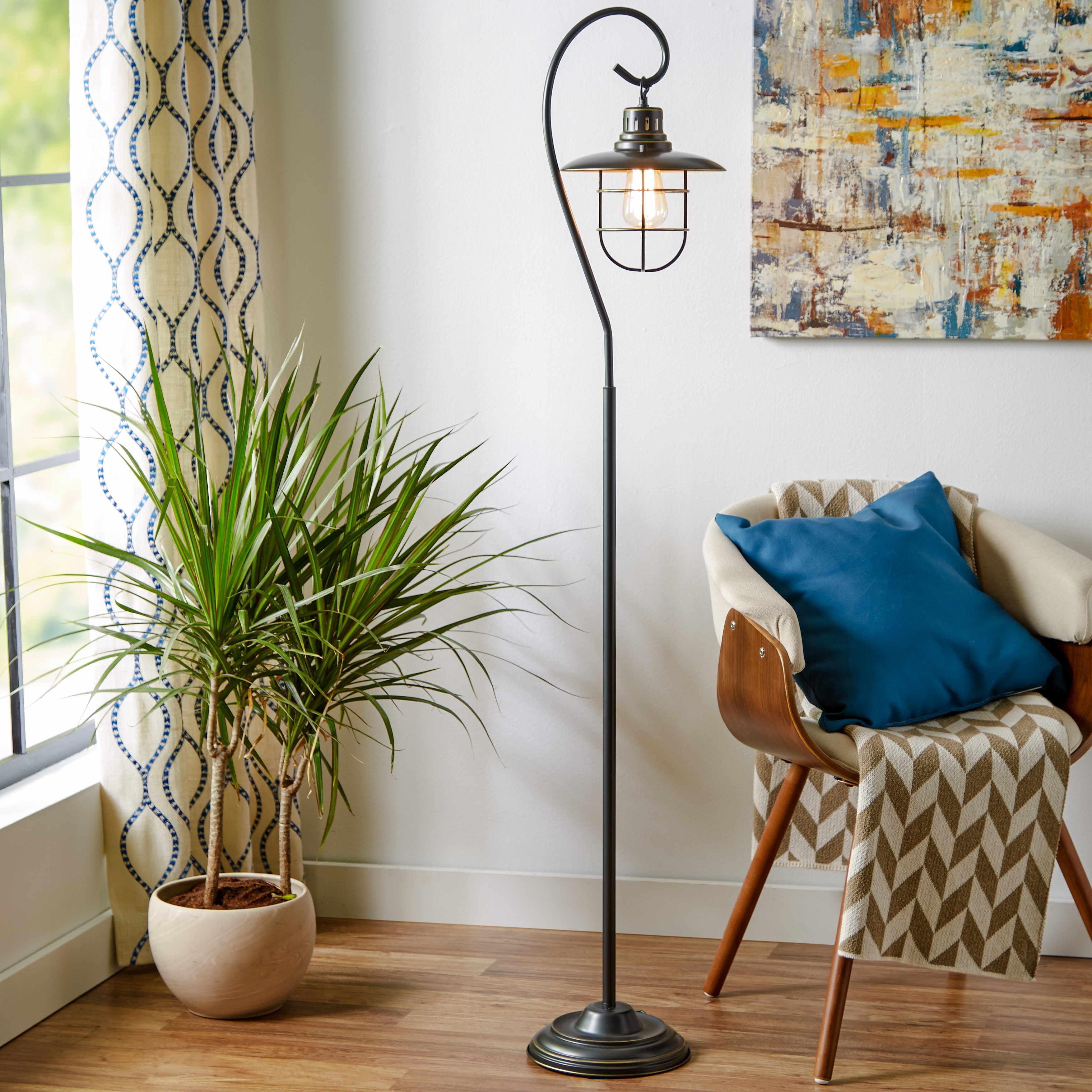 Widely Used Lamp : Best Of Couture Cienga Table Lamp Coastal Floor Lamps Floor Throughout Coastal Living Room Table Lamps (View 6 of 15)