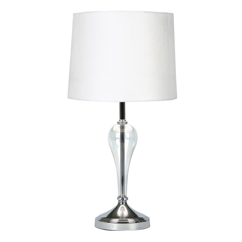 Widely Used Lamp : Way Touch Table Lamps For Bedroom Sale Ceramic Brass Living In Living Room Touch Table Lamps (View 11 of 15)