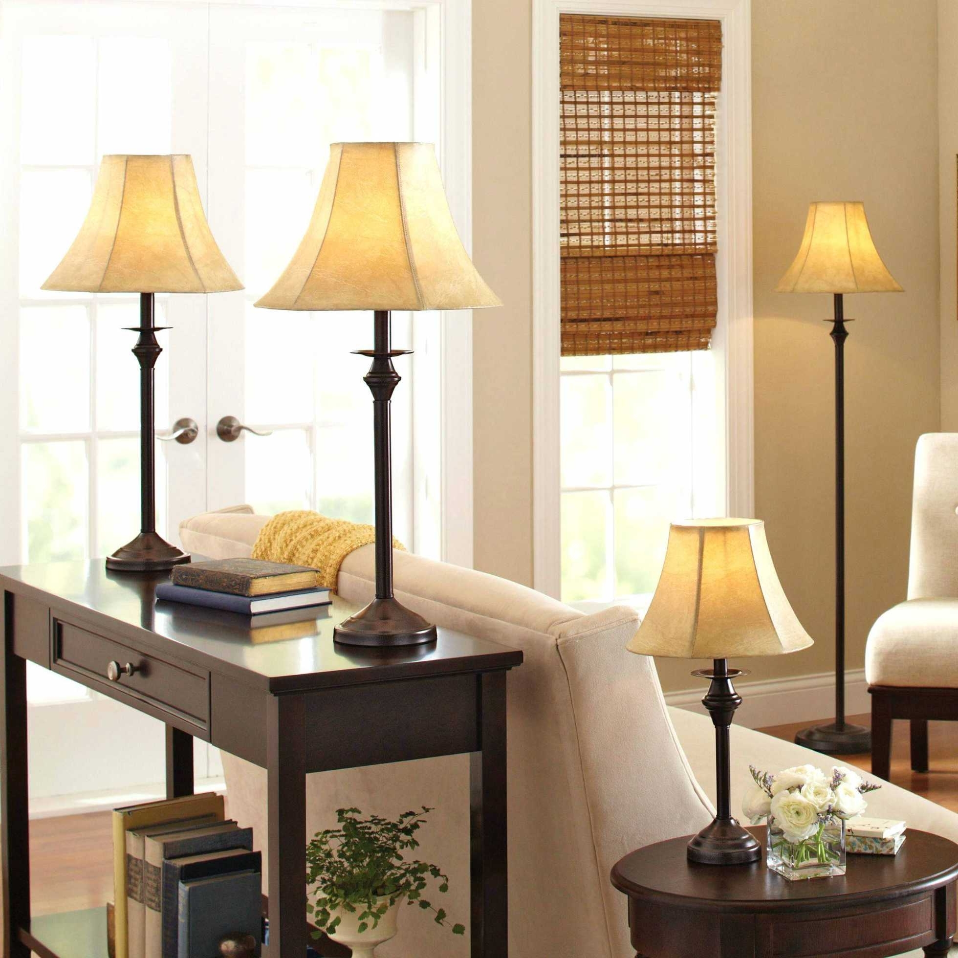 Widely Used Living Room Table Lamps Ideas Elegant Ideas Collection Table Lamps Intended For Houzz Living Room Table Lamps (View 15 of 15)
