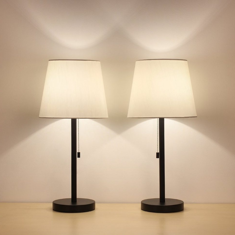 Widely Used Livingroom : Modern Table Lamp Traditional Lamps For Living Room For Modern Table Lamps For Living Room (View 12 of 15)