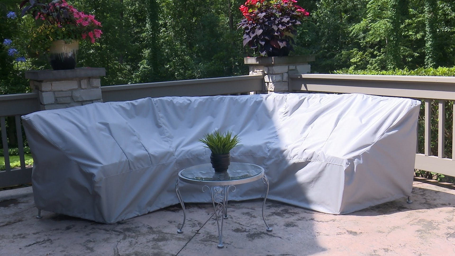 Widely Used Outdoor Furniture Covers Covers Custom Patio Furniture Covers Pertaining To Patio Conversation Sets With Covers (View 15 of 15)
