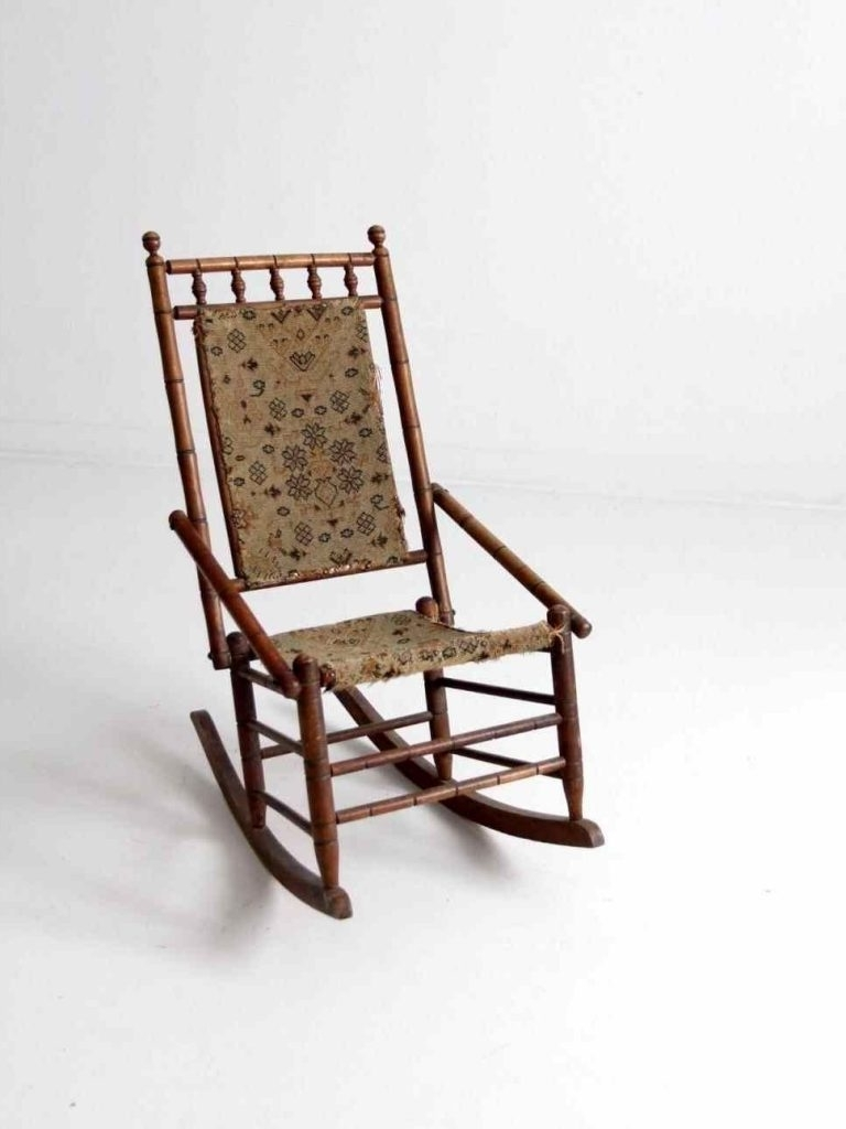 Widely Used Rocking Chairs At Sam's Club Intended For Rocking Chair Drawing At Getdrawings (View 15 of 15)