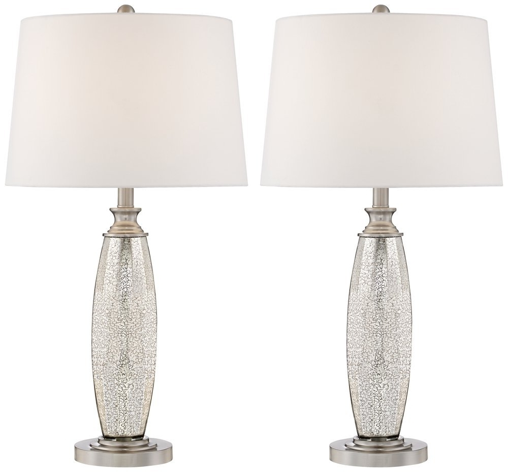 Widely Used Set Of 2 Living Room Table Lamps With Lamp : Table Lamp Sets Of Cheap Bedroom For Living Room Online In (View 10 of 15)