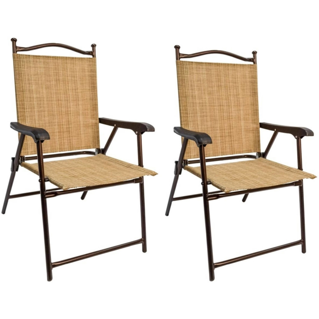 Widely Used Sling Black Outdoor Chairs Bamboo Set Of Walmart Marvellous Swivel With Regard To Patio Sling Rocking Chairs (View 15 of 15)