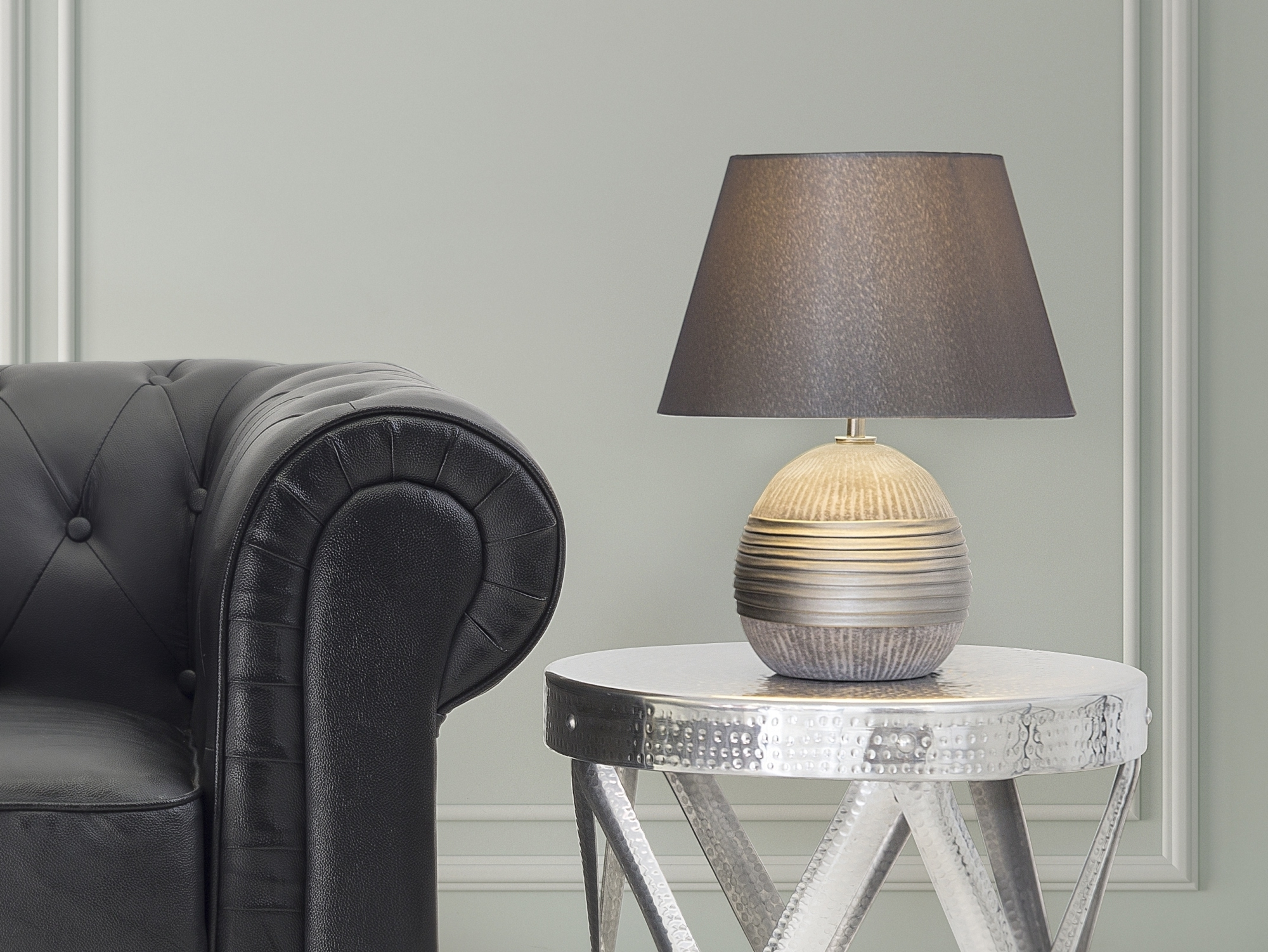 Widely Used Surprising Modern Table Lamps For Living Room 26 Fascinating Stylish With Regard To Wayfair Living Room Table Lamps (View 14 of 15)