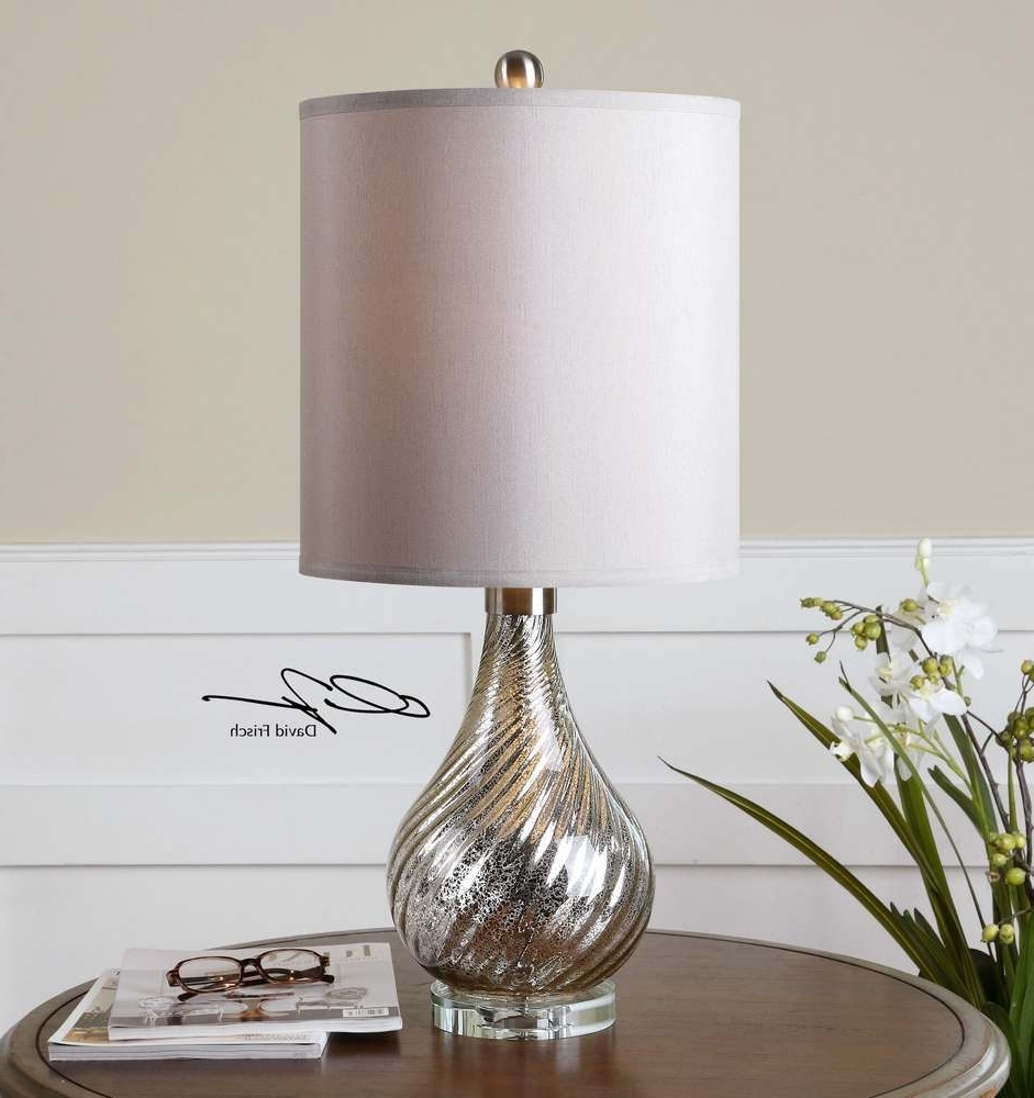 Widely Used Table Lamps For Living Room Uk Within Top 50 Modern Table Lamps For Living Room Ideas – Home Decor Ideas Uk (View 14 of 15)
