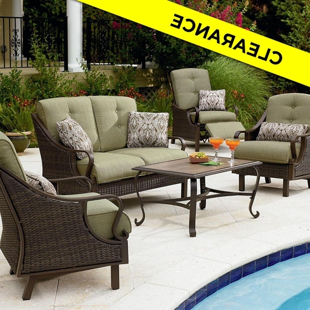 Widely Used Unusual Costco Patio Furniture Clearance Cool Conversation Sets With Throughout Costco Patio Conversation Sets (View 15 of 15)