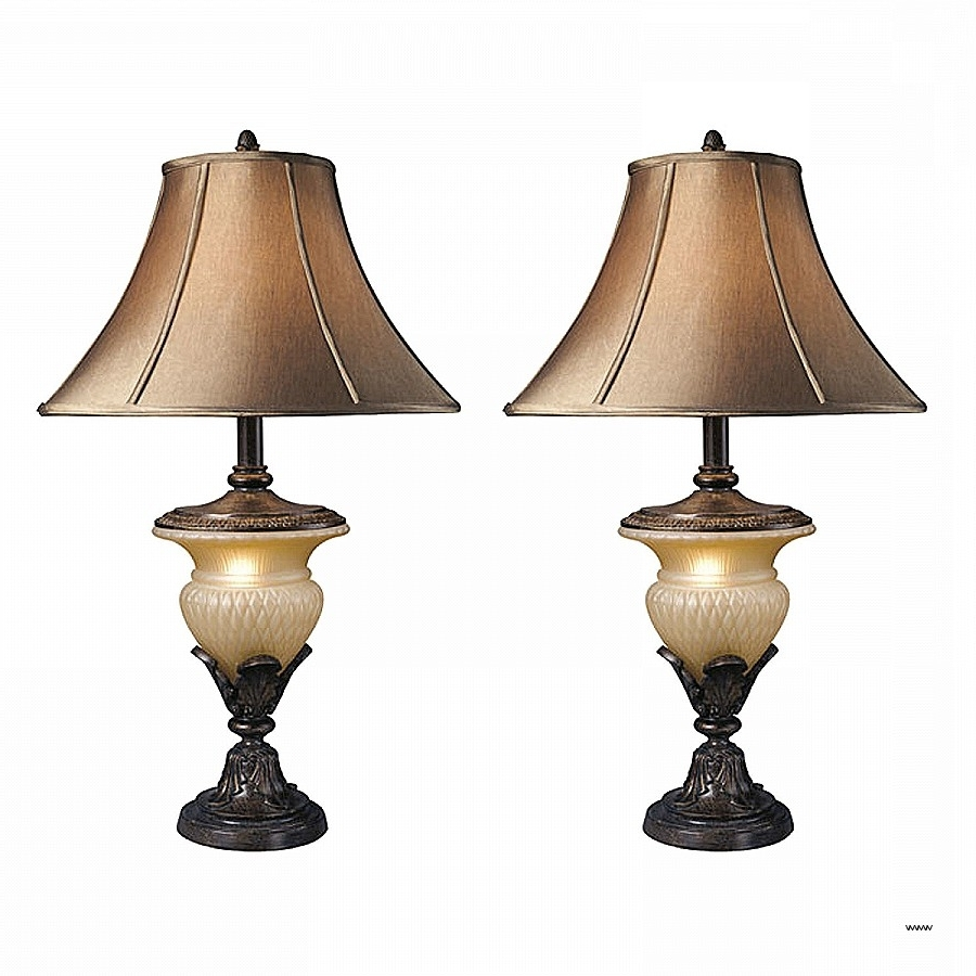 Wireless Living Room Table Lamps In Newest How To Make A Table Lamp Cordless New Funiture Decorative Cordless (View 9 of 15)