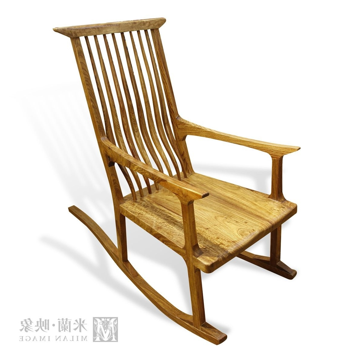 Zen Rocking Chairs inside Recent Neo Chinese Style,zen Style,japanese,cabinet 现代新中式禅意家具