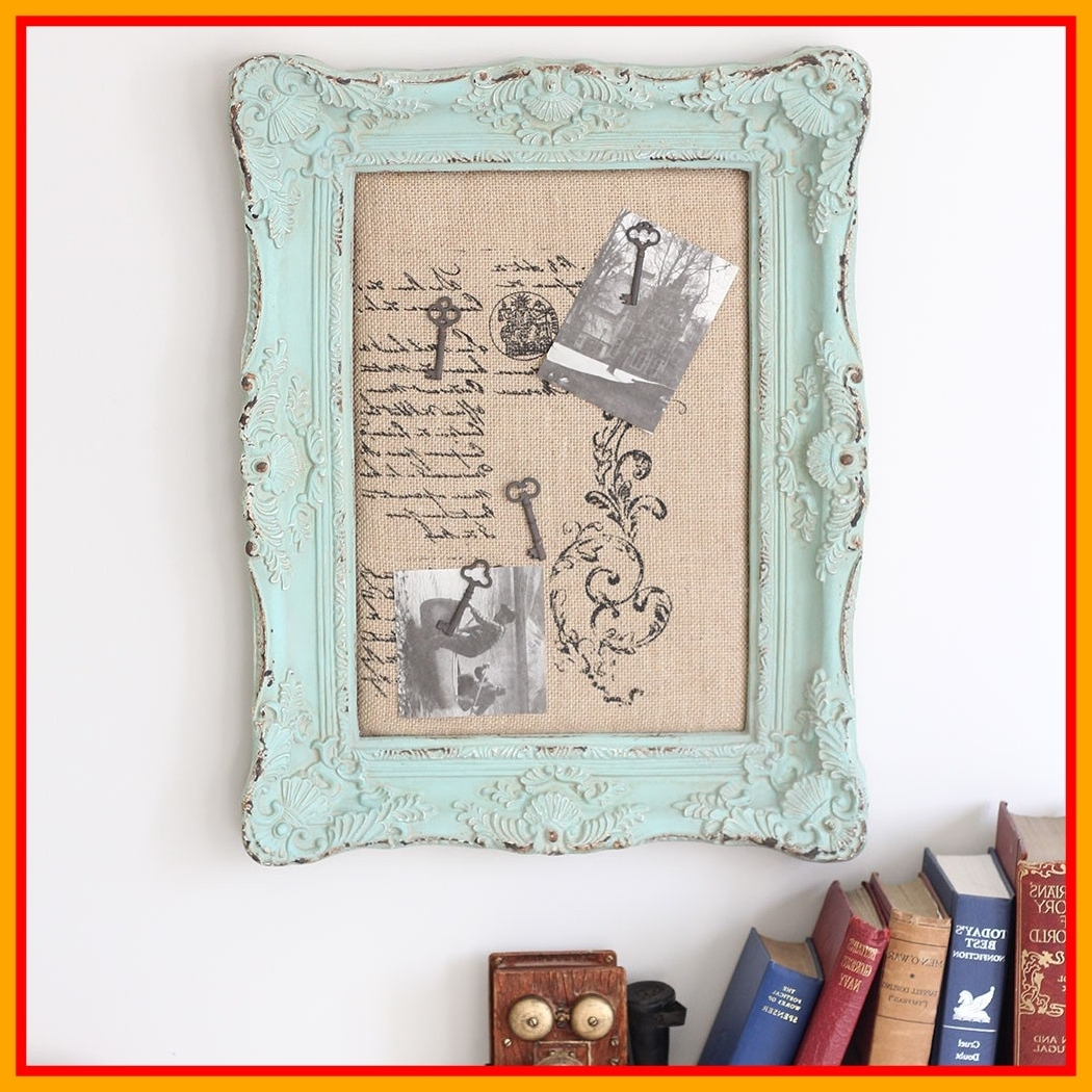 13 Ideas Of Shabby Chic Wall Art Ideas – Shabby Chic Ideas Throughout 2017 Shabby Chic Wall Art (View 11 of 15)