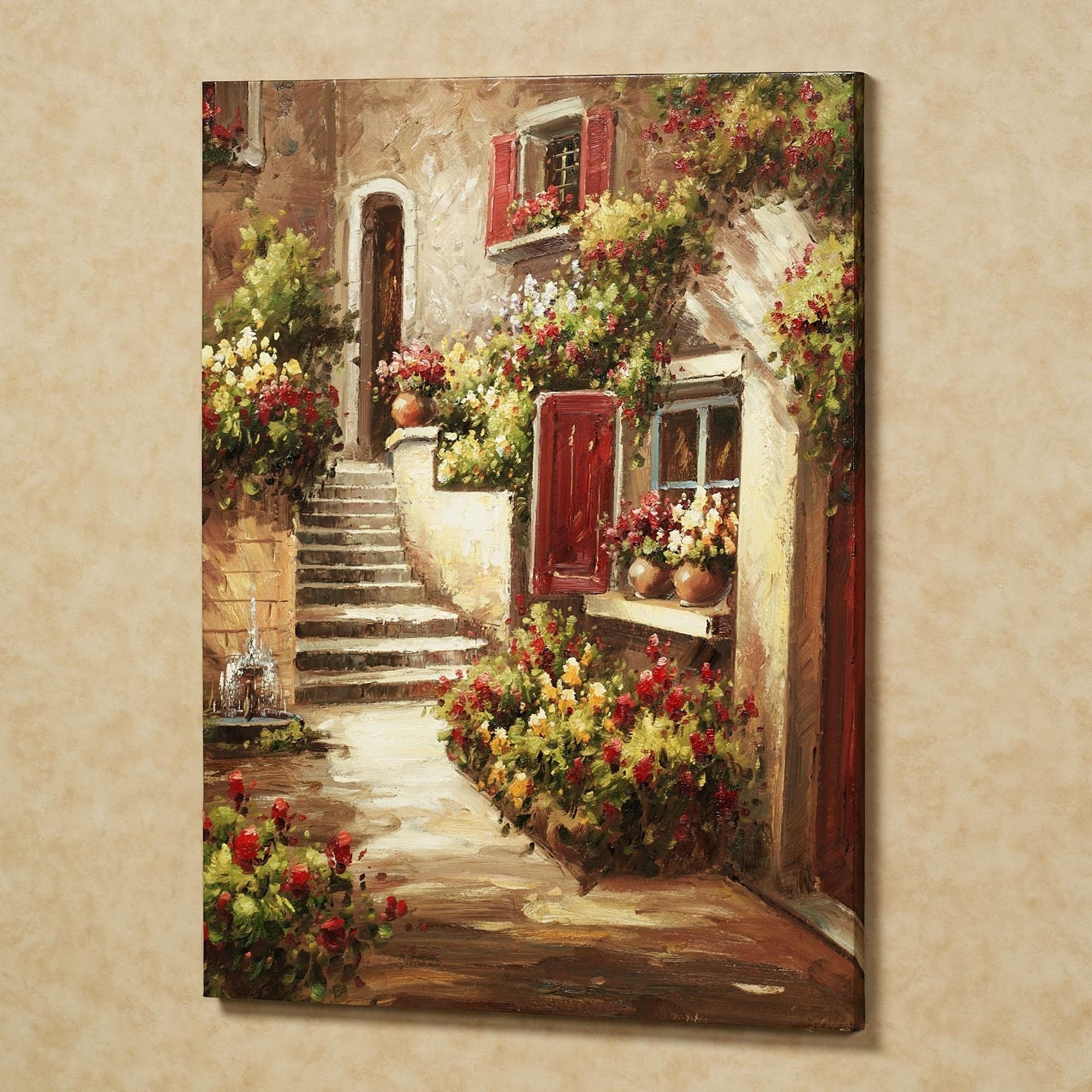 17 Traditional Wall Art Home Design Arts Decor Crecaranking Within Famous Traditional Wall Art (Gallery 5 of 15)