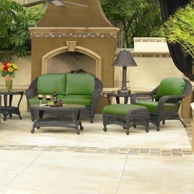 2017 Expensive Patio Umbrellas With Expensive Outdoor Furniture Awesome Cheap Kmart Patio Umbrellas (View 11 of 15)