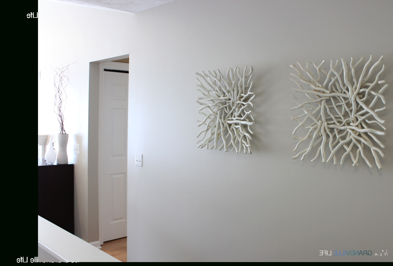 Featured Photo of Z Gallerie Wall Art
