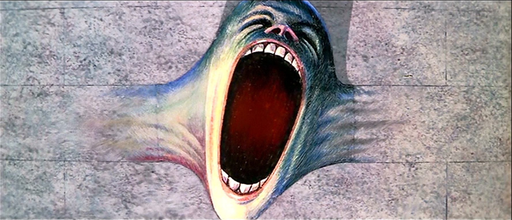 "2017 Why Pink Floyd Says ""Don't Build The Wall"" – Welcome To The Legion With Regard To Pink Floyd The Wall Art (View 1 of 15)"