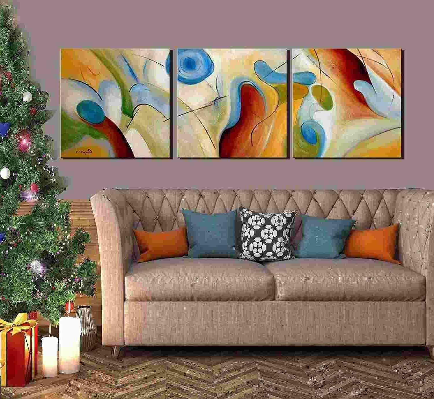 [%2018 100% Hand Painted Abstract Oil Painting On Canvas Dream Intended For Most Popular Abstract Oil Painting Wall Art|Abstract Oil Painting Wall Art With Regard To Most Up To Date 2018 100% Hand Painted Abstract Oil Painting On Canvas Dream|Preferred Abstract Oil Painting Wall Art With 2018 100% Hand Painted Abstract Oil Painting On Canvas Dream|2017 2018 100% Hand Painted Abstract Oil Painting On Canvas Dream With Abstract Oil Painting Wall Art%] (View 4 of 15)