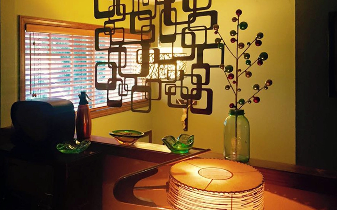 2018 Awesome Mid Century Modern Wall Art Ideas : Andrews Living Arts Intended For Mid Century Modern Wall Art (View 7 of 15)