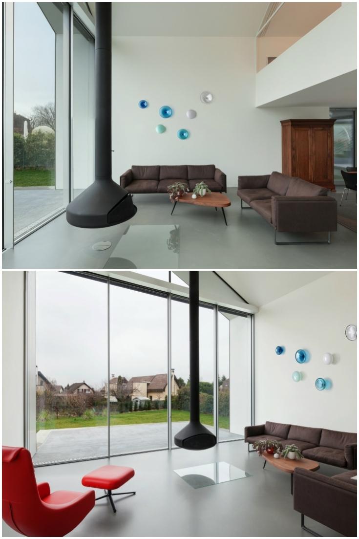 2018 Blown Glass Wall Art Throughout Blown Glass Wall Art Pics On Blown Glass Wall Art – Prix Dalle Beton (View 1 of 15)