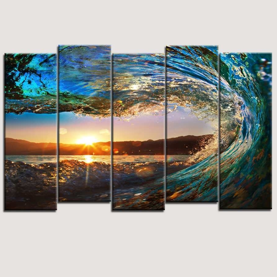 2018 Cheap Canvas Wall Art Regarding Cheap Custom Canvas Prints New Wall Art Designs Appealing Easy (View 12 of 15)