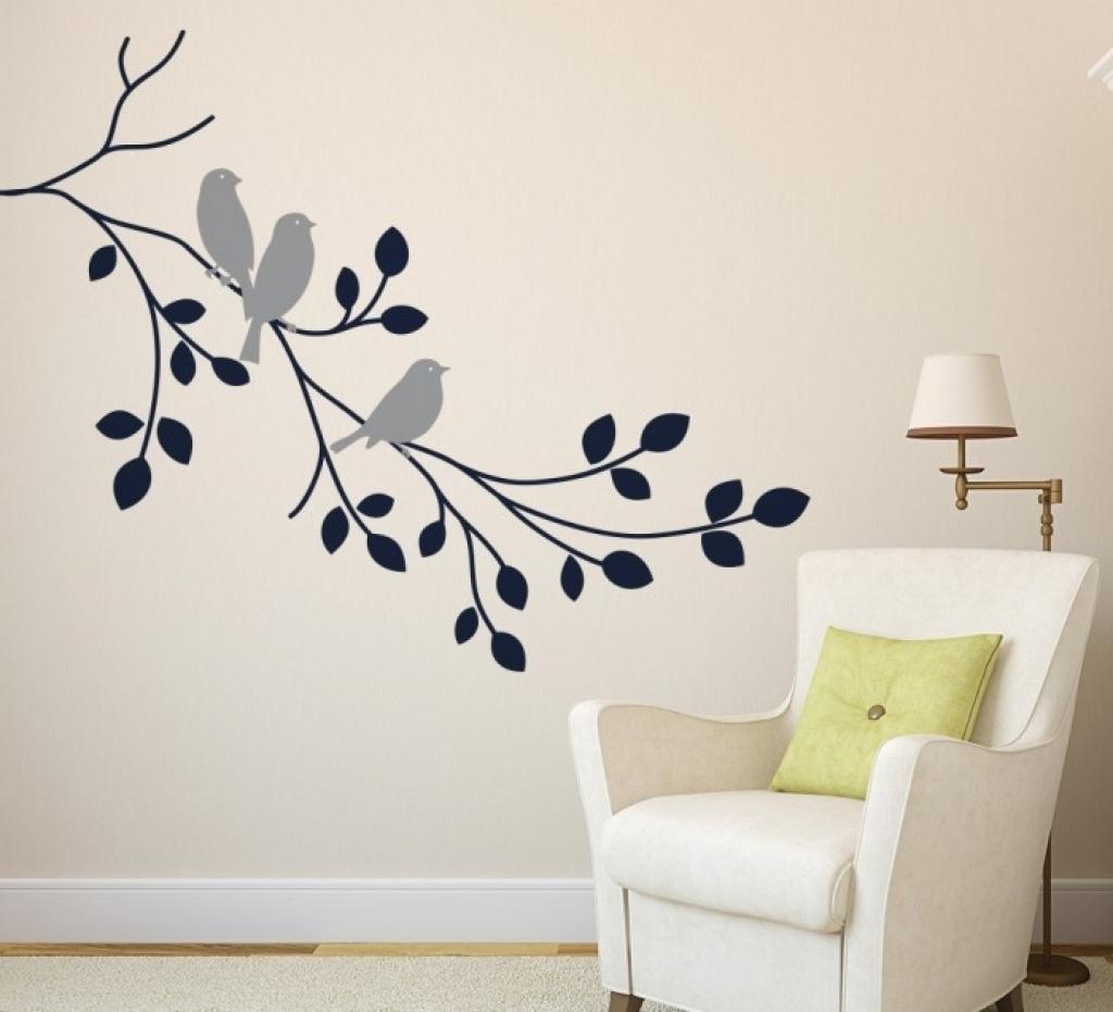 2018 Home Wall Art Decor Wall Art Designs Wall Art Home Decor Ideas Big Regarding Home Wall Art (View 12 of 15)