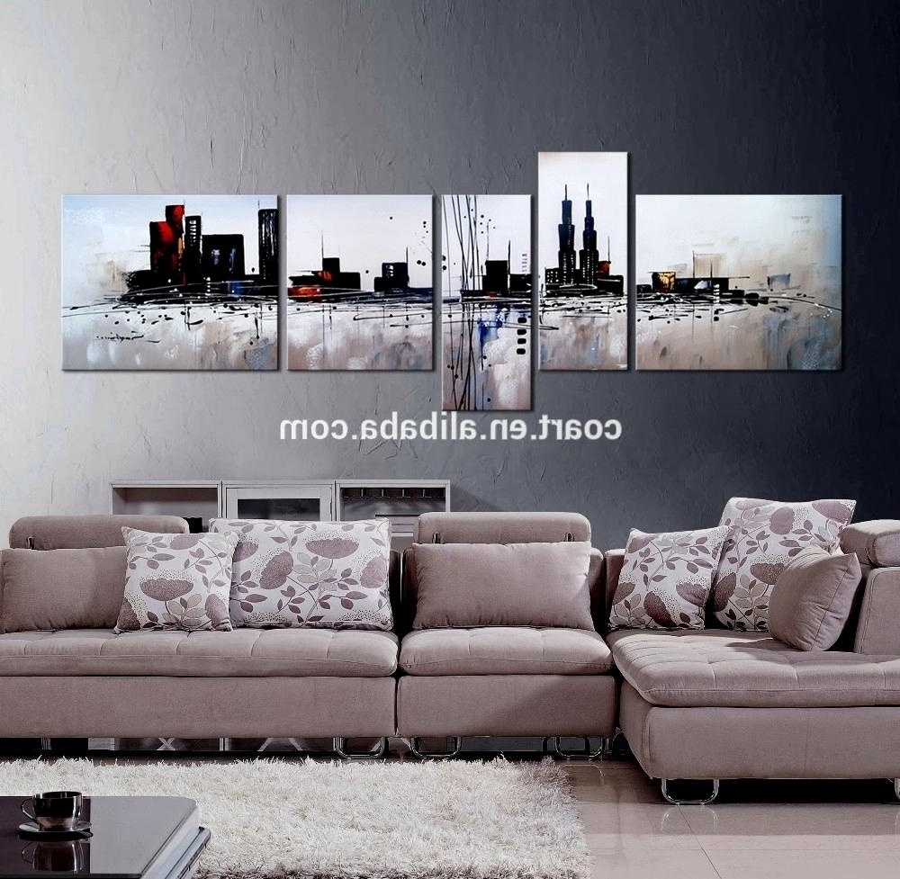 2018 Overwhelming Greeny Home Goods Wall Home Goods Wall Art Canvas With Regard To Home Goods Wall Art (View 8 of 15)