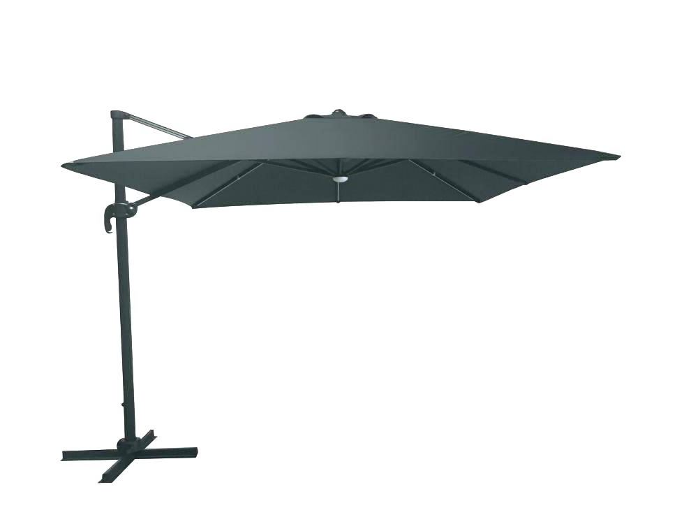 2018 Patio Umbrellas At Home Depot Pertaining To Patio Umbrellas Home Depot S S S – Patio Furniture (View 7 of 15)