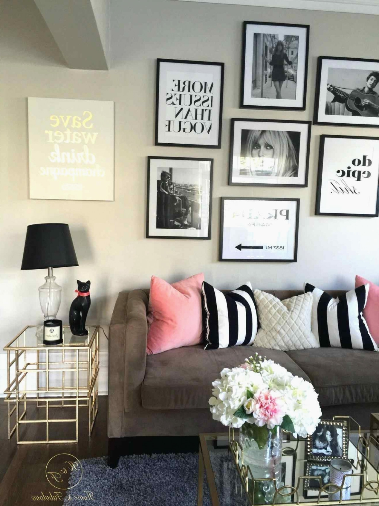 30 Home Goods Art Decor – Perfect Decoration Home Goods Wall Decor Inside Trendy Home Goods Wall Art (View 2 of 15)
