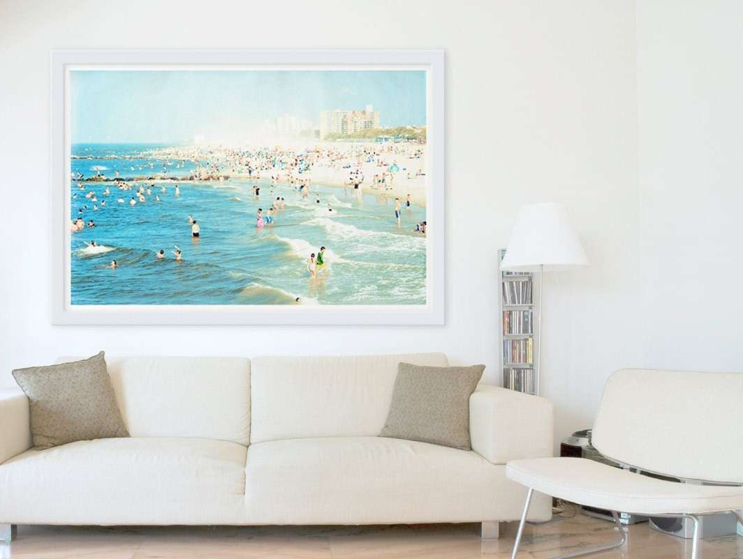 50 Luxury Framed Wall Art For Living Room Throughout Well Liked Framed Wall Art For Living Room (Gallery 2 of 15)