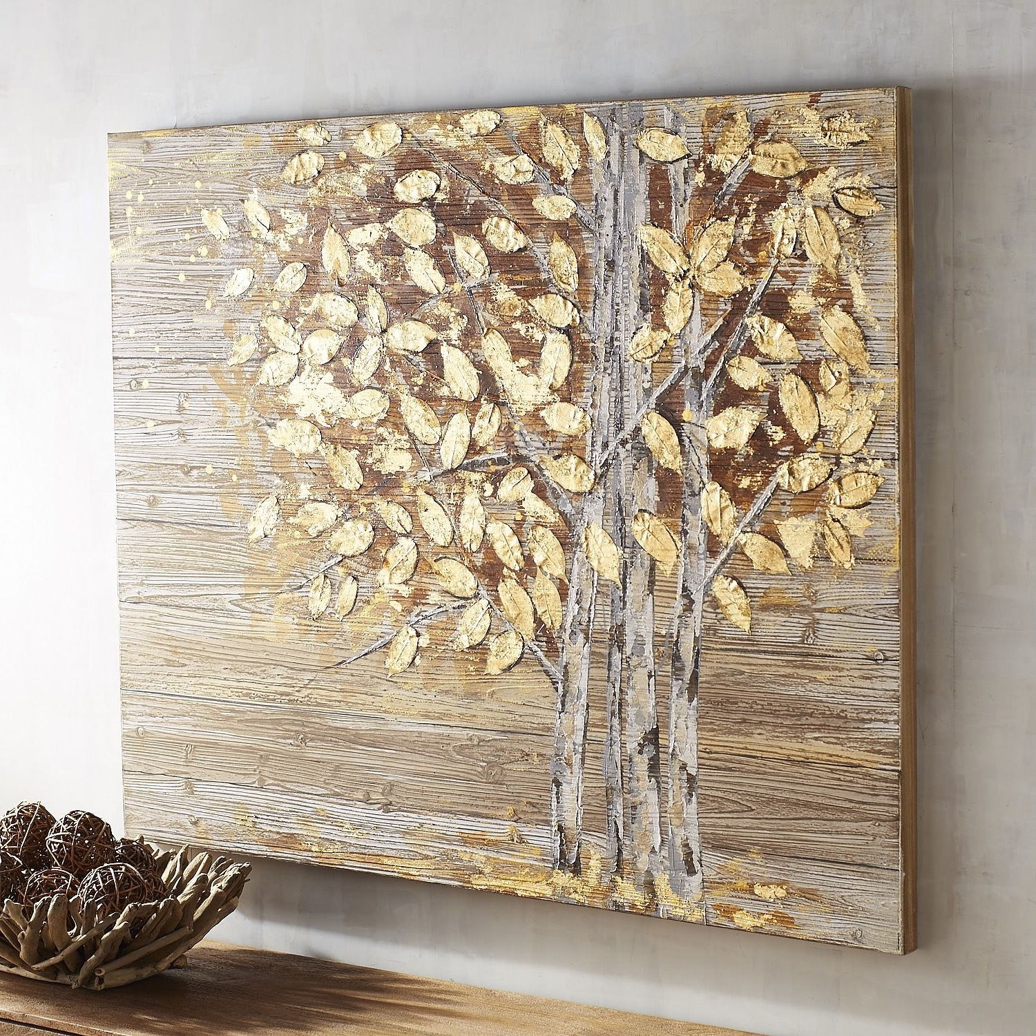 56 Pier One Wall Art, Timeless Tree Wall Decor - Swinkimorskie with regard to Well-known Pier 1 Wall Art