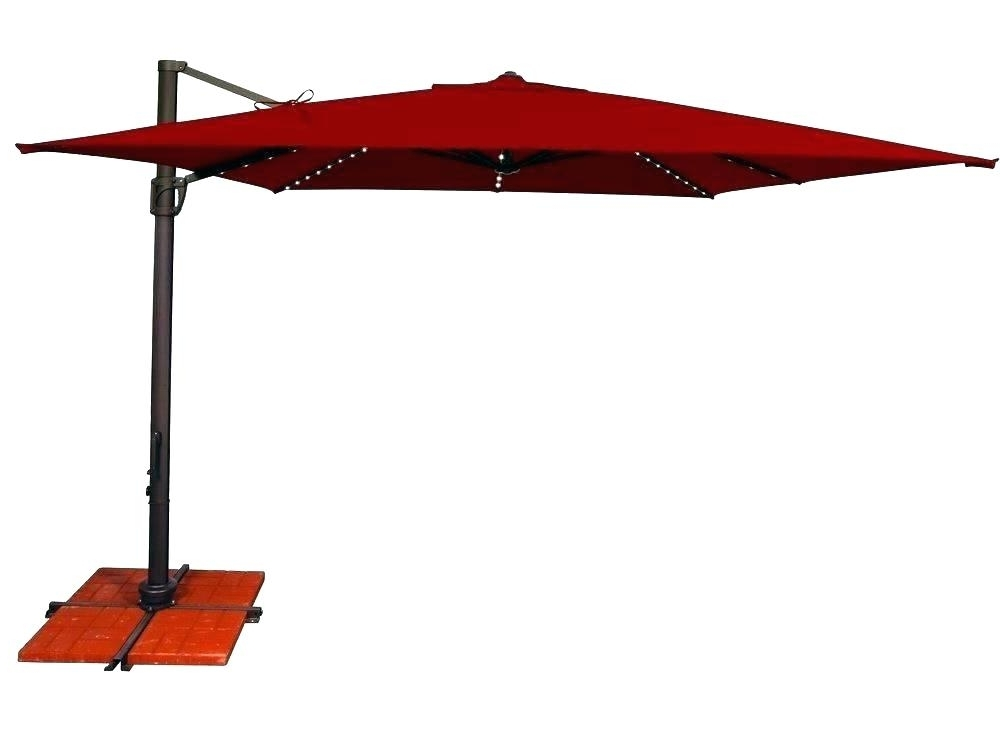 6 Ft Patio Umbrella 6 Foot Patio Umbrella Patio Umbrella Sale 6 Ft Inside Most Recently Released 6 Ft Patio Umbrellas (View 10 of 15)
