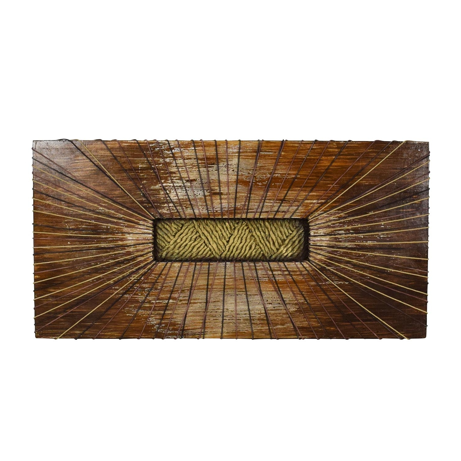 [%83% Off – Uttermost Uttermost Beginnings Metal Wall Art / Decor In Most Recently Released Uttermost Wall Art|Uttermost Wall Art With Regard To Fashionable 83% Off – Uttermost Uttermost Beginnings Metal Wall Art / Decor|Famous Uttermost Wall Art With 83% Off – Uttermost Uttermost Beginnings Metal Wall Art / Decor|2018 83% Off – Uttermost Uttermost Beginnings Metal Wall Art / Decor Intended For Uttermost Wall Art%] (View 1 of 15)