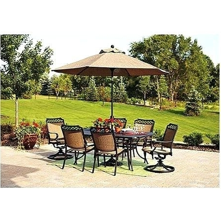 9 Ft Patio Umbrellas regarding 2018 9 Ft Patio Umbrella Patio Umbrellas And Bases – Xseduct