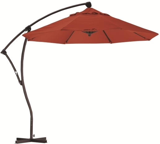 9 Ft Patio Umbrellas With Most Up To Date Elegant 9 Ft Patio Umbrella 9 Foot Patio Umbrella 9Footpatioumbrella (View 8 of 15)