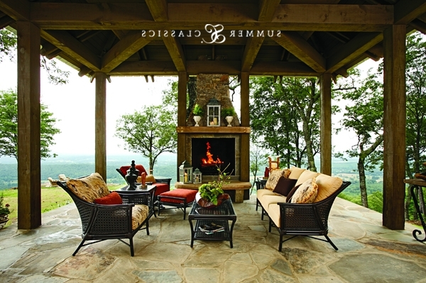 All American Pool And Patio For Upscale Patio Umbrellas (View 10 of 15)