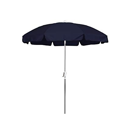 Amazon : California Umbrella  (View 4 of 15)