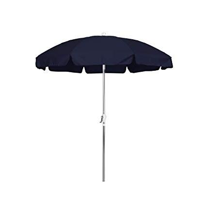 Amazon : California Umbrella (View 2 of 15)